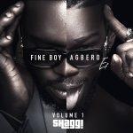 MUSIC: Broda Shaggi – Asiko
