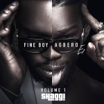 MUSIC: Broda Shaggi – Gbedu