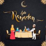 MUSIC: Lyta – Ramadan
