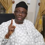Open Your Church Halls For Govt To Use As Isolation Centers – Tunde Bakare Tells Pastors