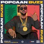 MUSIC: Popcaan – Buzz