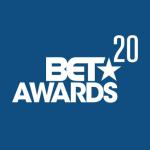 Burna Boy wins Best International Act at the BET Awards 2020: Full Winners List