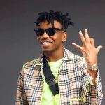 """""""R*pe Is An Animalistic Behaviour, There's No Justification For That Type Of Shit"""" – Mayorkun"""