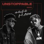 MUSIC: Martinsfeelz ft. Zlatan – Unstoppable (Remix)
