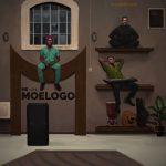 MUSIC: Moelogo – Koshi