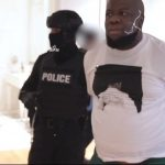 Hushpuppi Is Part Of A Ring That Executed Scams Worth 1.6 Billion Dirhams