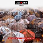 MIXTAPE: Dj Blaqmix – Sounds Of The Street Mix