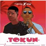 MUSIC: Tobi Adu Ft Snow – Tokun