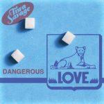 MUSIC: Tiwa Savage – Dangerous Love