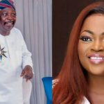 Funke Akindele Did Not Buy Me A House – Pa James Ajirebi Clarifies