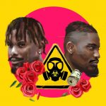 MUSIC: Ycee – Midf (Money I Dey Find)