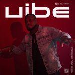 MUSIC: T.E – Vibe