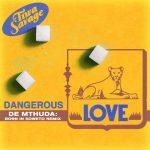 MUSIC: Tiwa Savage – Dangerous Love (De Mthuda Born In Soweto Remix)