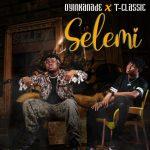 MUSIC: Oyinkanade Ft. T-Classic – Selemi | @IamOyinkanade