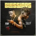MUSIC: Bishop – Blessings Ft. EasyWealth OOS