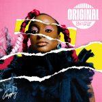 FULL ALBUM: DJ Cuppy – Original Copy