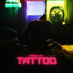 AUDIO+VIDEO: Fireboy DML – Tattoo