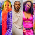 BBNaija: Lady Reveals How Neo, Nengi, Kiddwaya, Vee And Tolanibaj Used Their Connections To Enter BBNaija Season 5 (Photos)