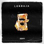 FREE BEAT: Peruzzi – Lagbaja (Instrumental)