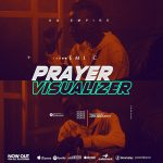 VIDEO: Emi C – Prayer (Official Video) @iamemi_c