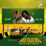 MUSIC: Lil Kold Ft. Barry Jhay – Mutajero | @lilkold_olamide