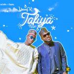 Audio + Video: Mr Young K ft Morell – Tafiya (Prod by Tklex)