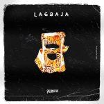 MUSIC: Peruzzi – Lagbaja (prod. Vstix)