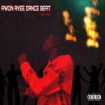 FREE BEAT: DJ YK – Awon Ayee Dance Beat