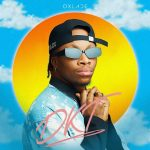 MUSIC: Oxlade – DKT (Dis Kind Thing)