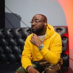 Davido's Track 'Fem' Gain 3m Views On YouTube