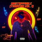 FULL EP: Amazing Ypee – Unstoppable (Trapfro Vol.1)