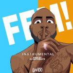 INSTRUMENTAL: Davido – Fem (Prod By Dj Smithbeatz)