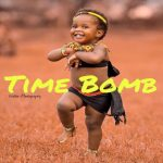 FREEBEAT: Time Bomb (Prod. By Endeetone)