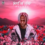 MUSIC: Picazo – Rest Of Mind