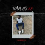 Nosky – Timeless EP