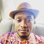 #EndSars: Brymo Explains Why He Has Been Silent