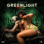 MUSIC: Olamide – Greenlight