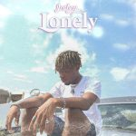 MUSIC: Joeboy – Lonely