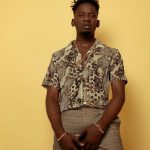 Mr Eazi Drags Ex Government Officials For Their Contribution To Corruption In Nigeria