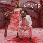 MUSIC: Phyno – Never (prod. Blaq Jerzee)