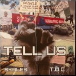 MUSIC: Skales – Tell Us