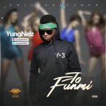 MUSIC: YungNelz – Jofumi (Prod. UDK)