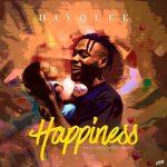 MUSIC: Davolee – Happiness