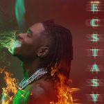 FULL EP: Lil Kesh – Ecstasy