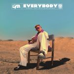 MUSIC: Lyta – Everybody (prod. Killertunes)