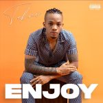 MUSIC: Tekno – Enjoy (prod. Blaise Beatz)