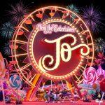 MUSIC: Teni – JO (prod. P Prime)