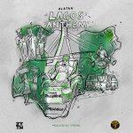 MUSIC: Zlatan – Lagos Anthem