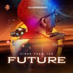 "FULL EP: DJ Consequence – ""Vibes From The Future"""