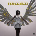 MUSIC: Masterkraft ft. Zlatan, Bella Shmurda – Hallelu